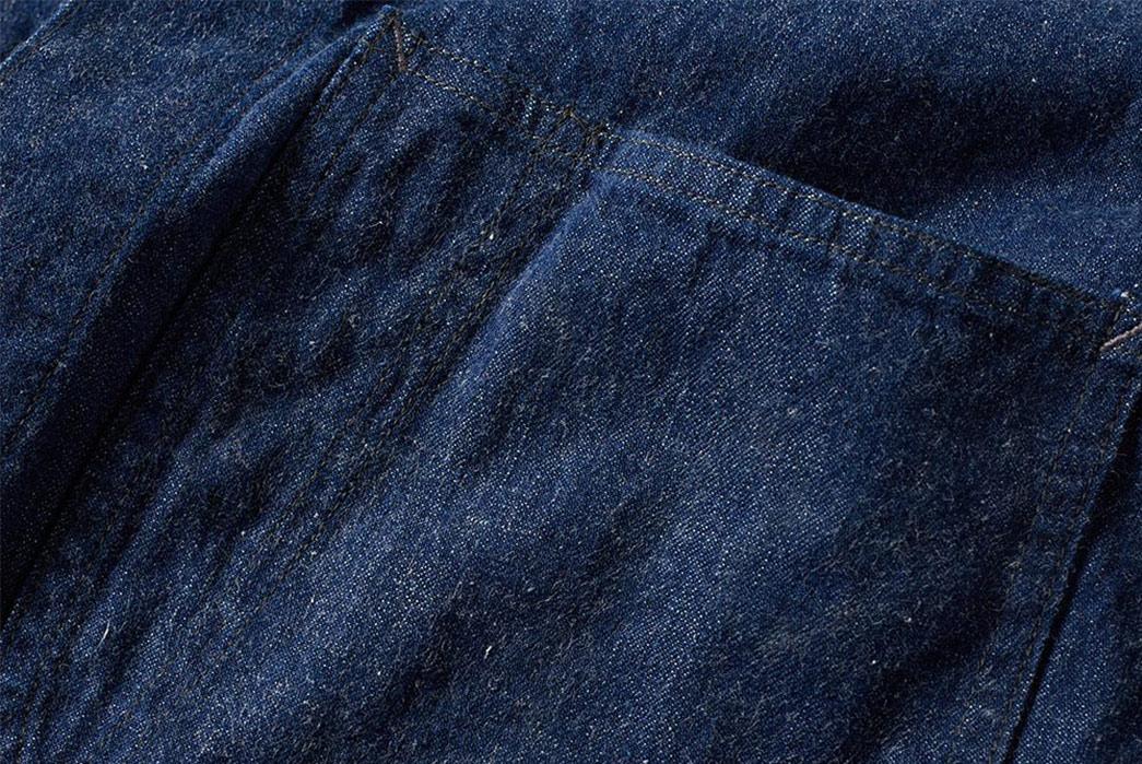 orslow-vintage-cover-all-jacket-pocket