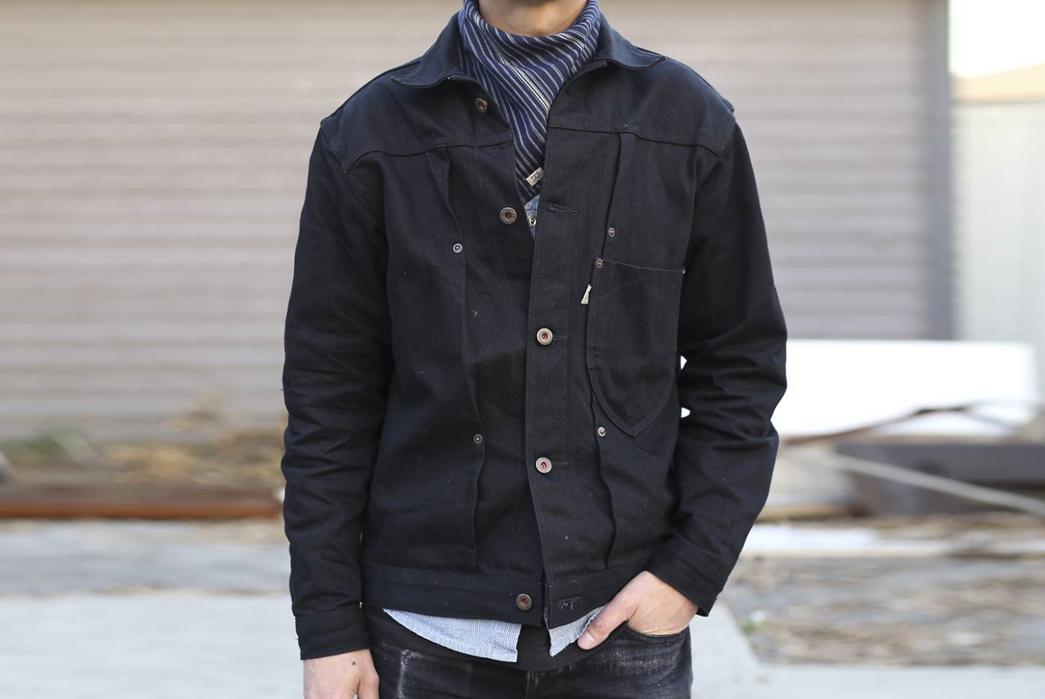 railcar-fine-goods-explorer-jacket-in-13oz-double-black-selvedge-denim