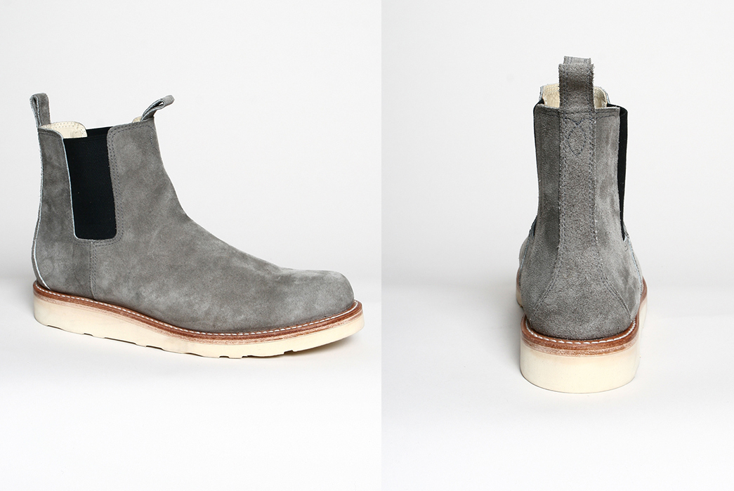 rogue-territory-made-in-los-angeles-made-to-order-chelsea-boots-grey-side-and-back