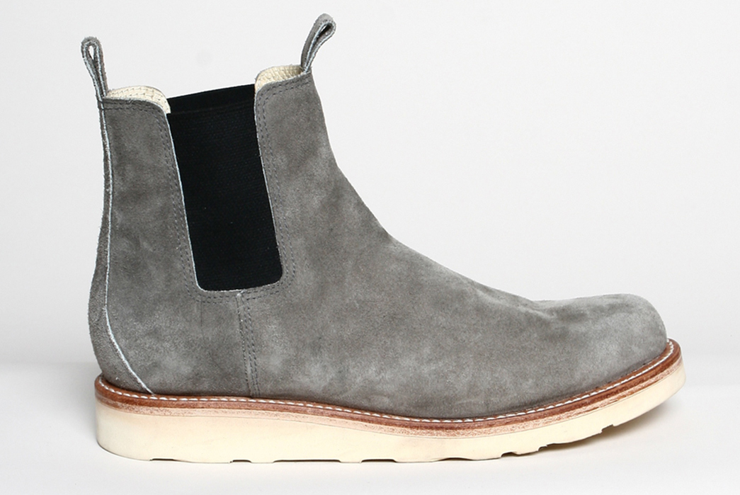 rogue-territory-made-in-los-angeles-made-to-order-chelsea-boots-grey-single-side