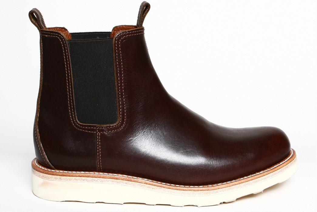 rogue-territory-made-in-los-angeles-made-to-order-chelsea-boots-mahogany-single-side