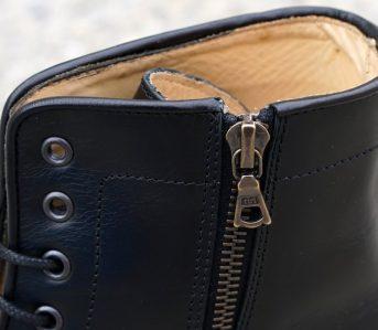 side-zip-boots-five-plus-one-epaulet-combat-boot-in-couro-cromo-steerhide-black