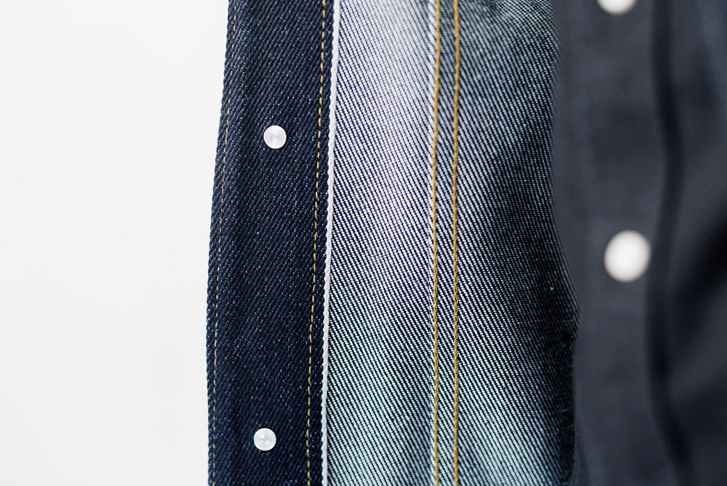 social-soso-clothings-next-kickstarter-now-includes-custom-shirting-blue-jacket-inside