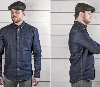 soso-clothings-next-kickstarter-now-includes-custom-shirting-blue-shirt-front-side