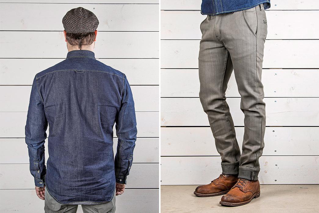 soso-clothings-next-kickstarter-now-includes-custom-shirting-blue-shirt-grey-pants