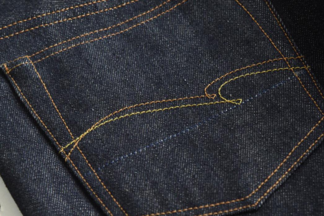 studio-dartisan-d1728-15oz-supima-x-giza-cotton-selvedge-jeans-back-pocket