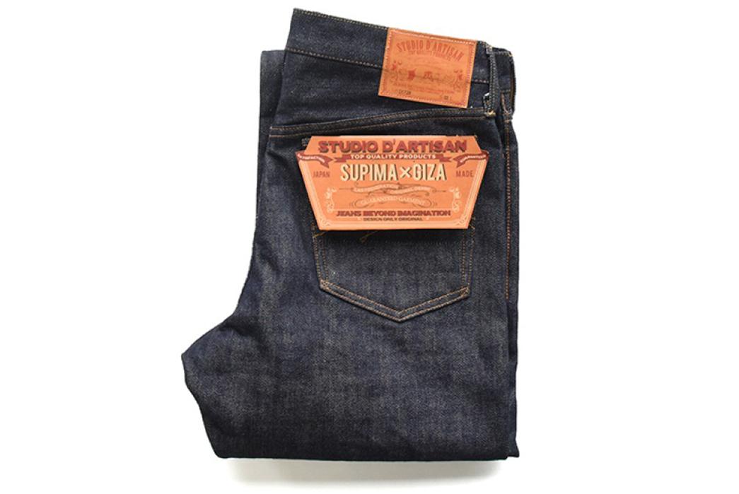 studio-dartisan-d1728-15oz-supima-x-giza-cotton-selvedge-jeans-folded