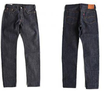 studio-dartisan-d1728-15oz-supima-x-giza-cotton-selvedge-jeans-front-back