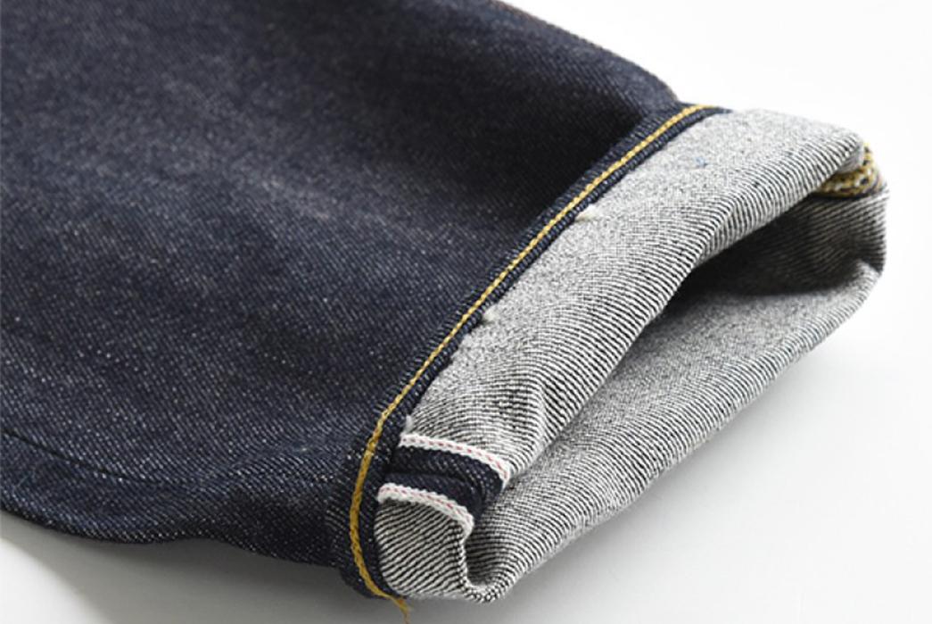 studio-dartisan-d1728-15oz-supima-x-giza-cotton-selvedge-jeans-leg-selvedge