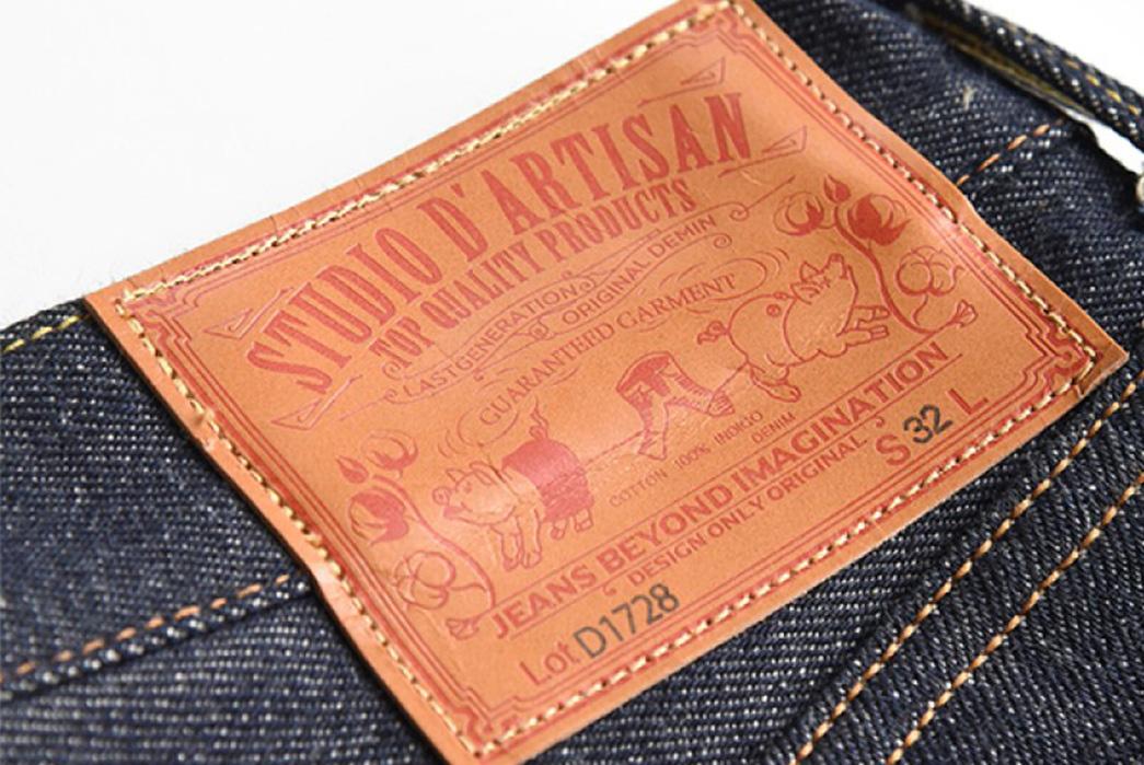 studio-dartisan-d1728-15oz-supima-x-giza-cotton-selvedge-jeans-patch