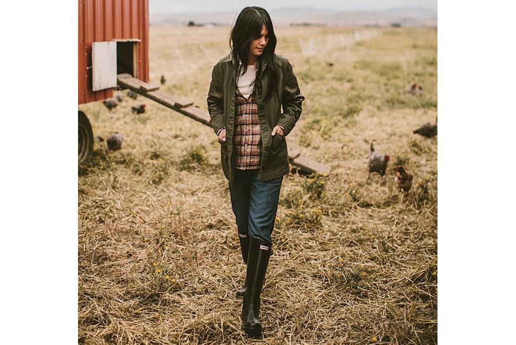 Taylor-Stitch-Cavallo-Pant-Cone-Mills-Corded-Denim-female-model-front