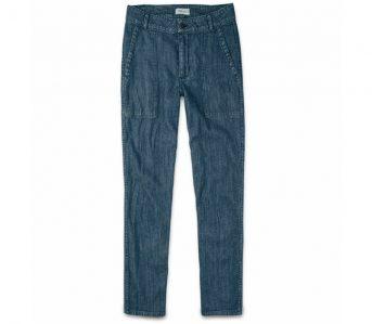 Taylor-Stitch-Cavallo-Pant-Cone-Mills-Corded-Denim-front
