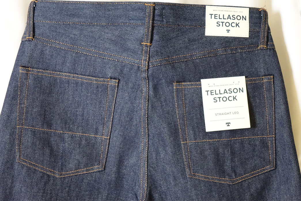 tellason-stock-is-american-made-raw-denim-for-99-back-top