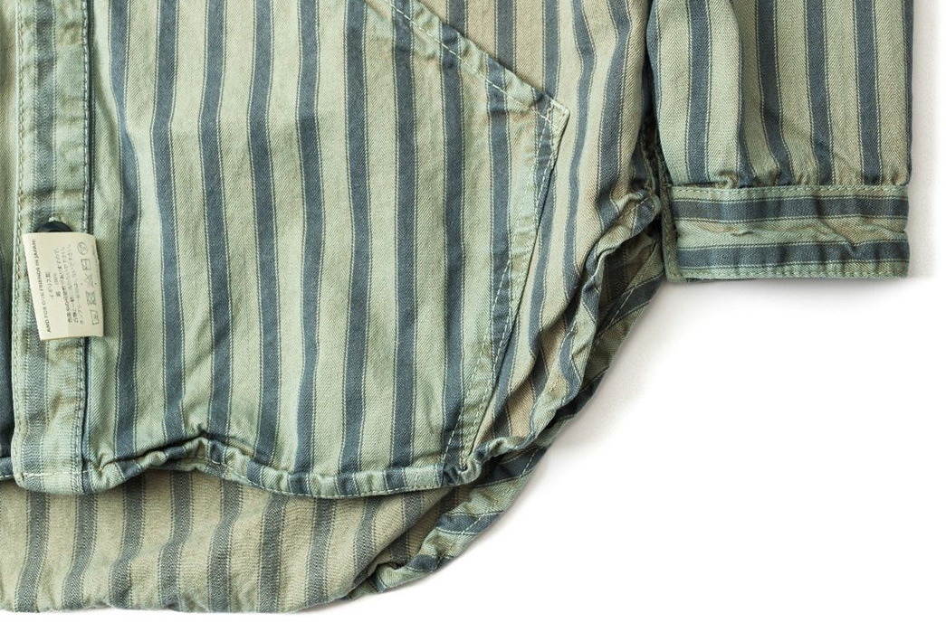 tender-type-423-wallaby-tail-shirts-grey-selvedge