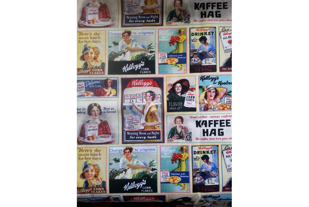 The-History-of-the-Bandana-Kellogg's-promotional-ad-bandana.-Image-via-2-Creative-Peas-in-a-Pod