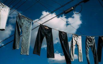 the-weekly-rundown-a-trip-to-kojima-jeans-street