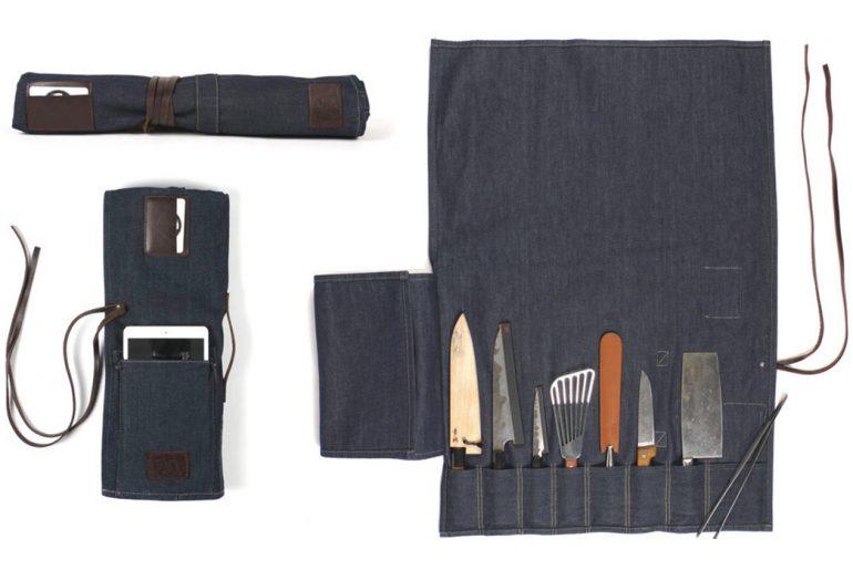 ubi-ind-13-7oz-white-oak-cone-mills-selvedge-denim-knife-roll-blue