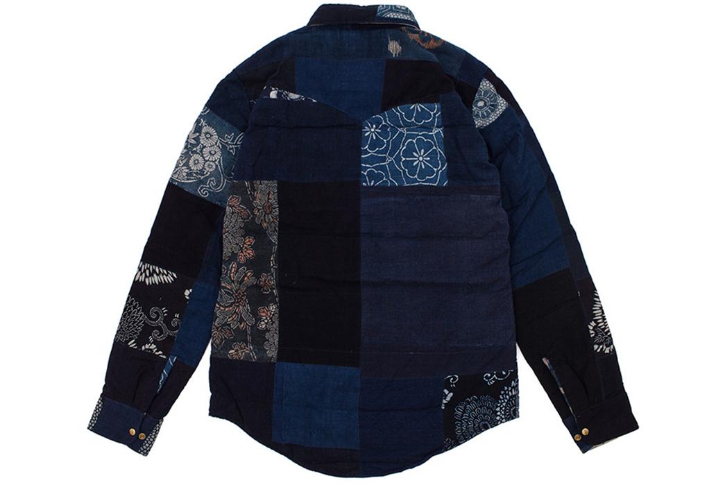 visvim-releases-hyper-expensive-indigo-patchwork-shirts-blue-back
