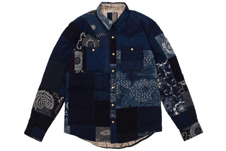 visvim-releases-hyper-expensive-indigo-patchwork-shirts-blue-front