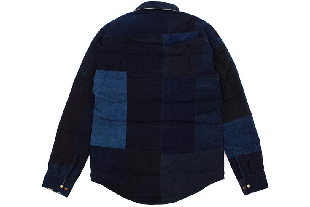 visvim-releases-hyper-expensive-indigo-patchwork-shirts-indigo-back