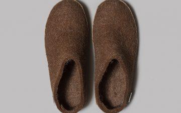 1)-Glerups-Open-Heel-Slippers-pair