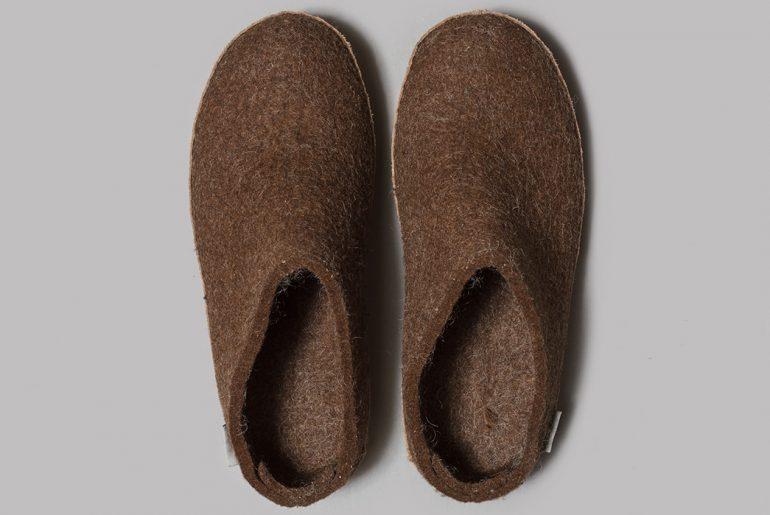 1)-Glerups-Open-Heel-Slippers-pair</a>