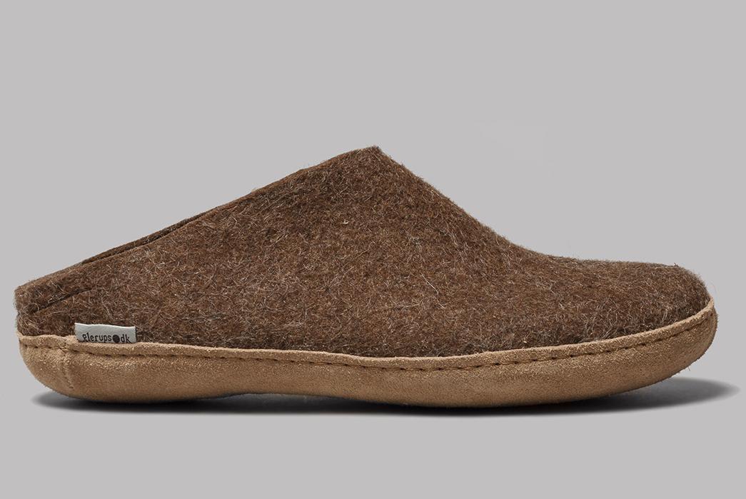 1)-Glerups-Open-Heel-Slippers