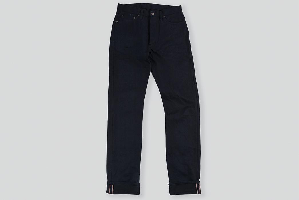 3sixteen-CT-Shadow-Selvedge-Kibata-120XK-Jeans-front