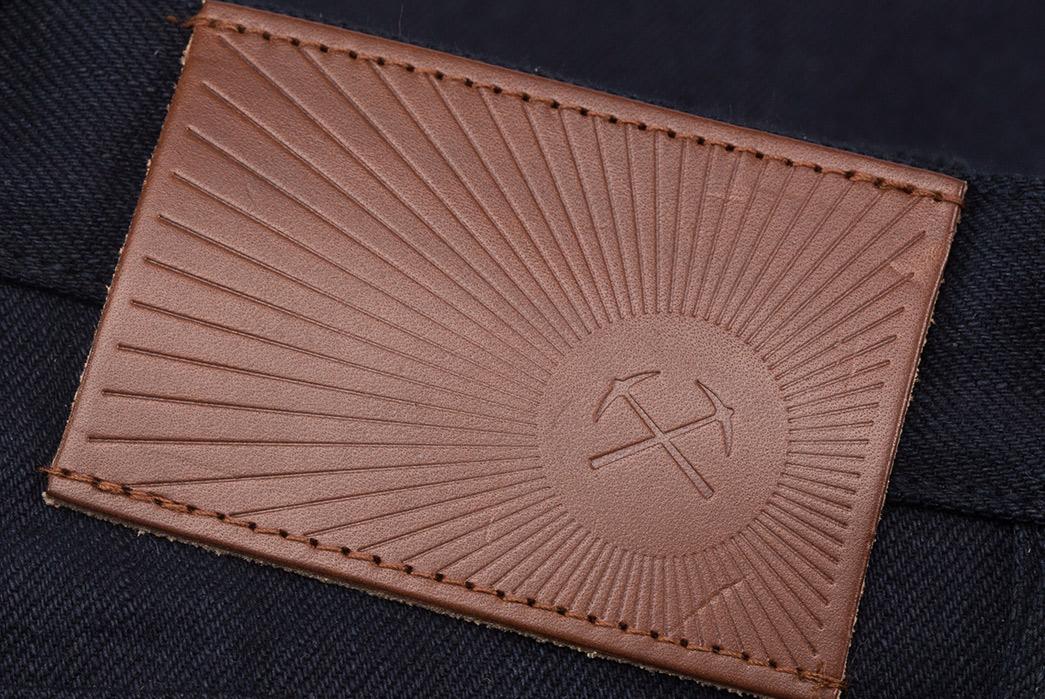 3sixteen-CT-Shadow-Selvedge-Kibata-120XK-Jeans-leather-patch