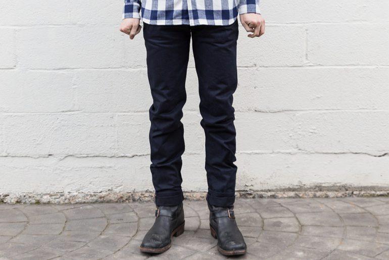 3sixteen-CT-Shadow-Selvedge-Kibata-120XK-Jeans-model-front</a>
