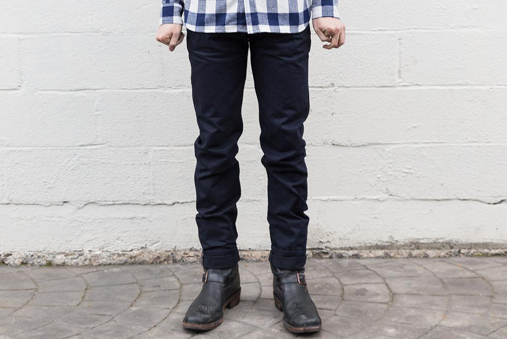 3sixteen-CT-Shadow-Selvedge-Kibata-120XK-Jeans-model-front