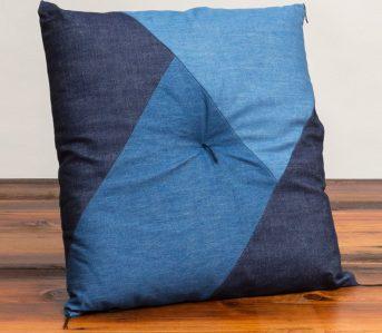 Blue-Blue-Japan-Denim-Patchwork-Pillow-front