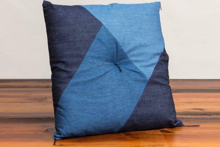 Blue-Blue-Japan-Denim-Patchwork-Pillow-front</a>