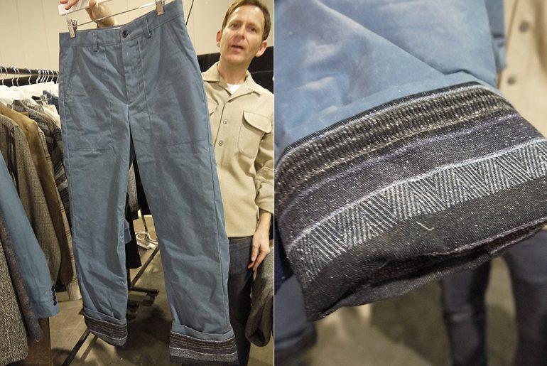 Blue-canvas-pants