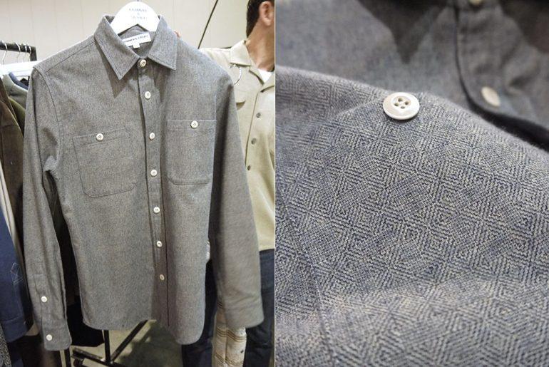 Blue-shirt-twill-closeup