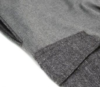 Cargo-Pants---Five-Plus-One-5)-Blurhms-6P-Field-Pants---Charcoal-detailed