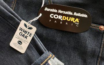 cordura-cone-mills