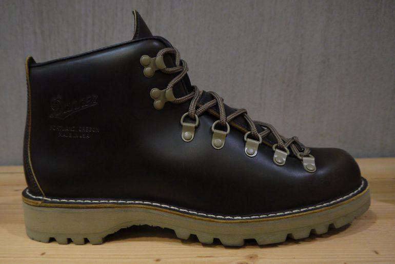 Danner-boot-new-colorway