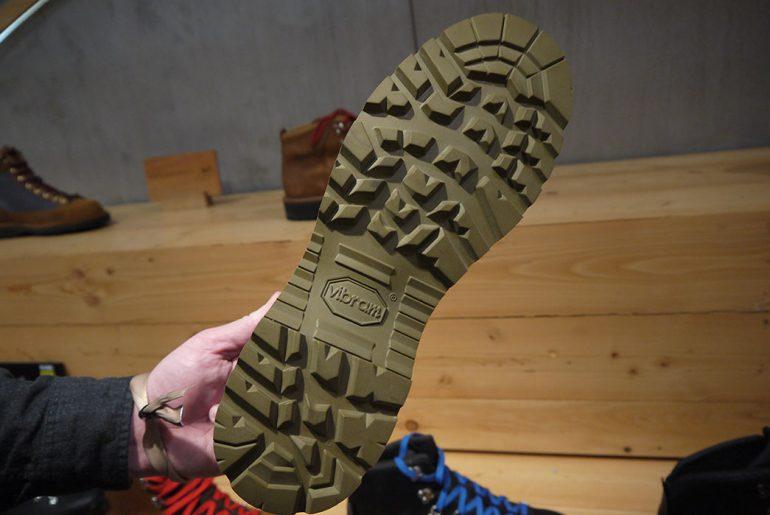Danner-boot-new-colorway-lug