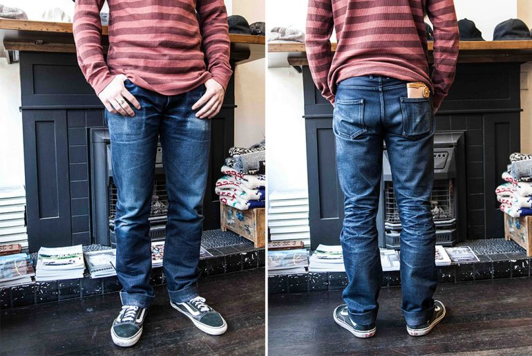Fade-of-the-Day---3Sixteen-SL-121-Shadow-(17-Months,-3-Washes,-1-Soak)-front-back</a>