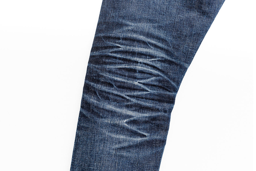Fade-of-the-Day---Benzak-BD-006-(6-Months,-2-Washes,-1-Soak)-leg-back
