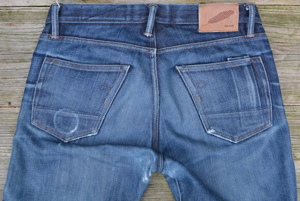 Fade-of-the-Day---Rogue-Territory-Stanton-(15-Months,-1-Wash)-back-top