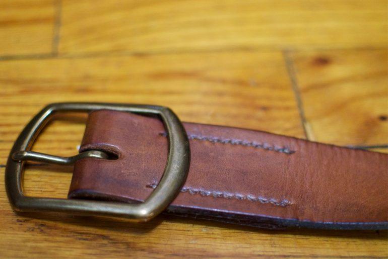 Fade-of-the-Day---W.H.-Earl-Walnut-Belt-(1.5-Years)-buckle</a>