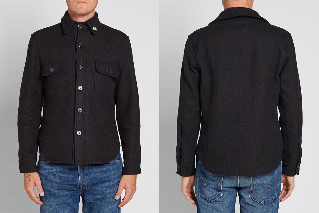 Fidelity-CPO-Jacket-in-Wool