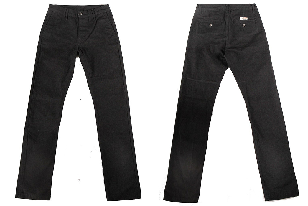 Left-Field-NYC-Duck-Chinos-front-back
