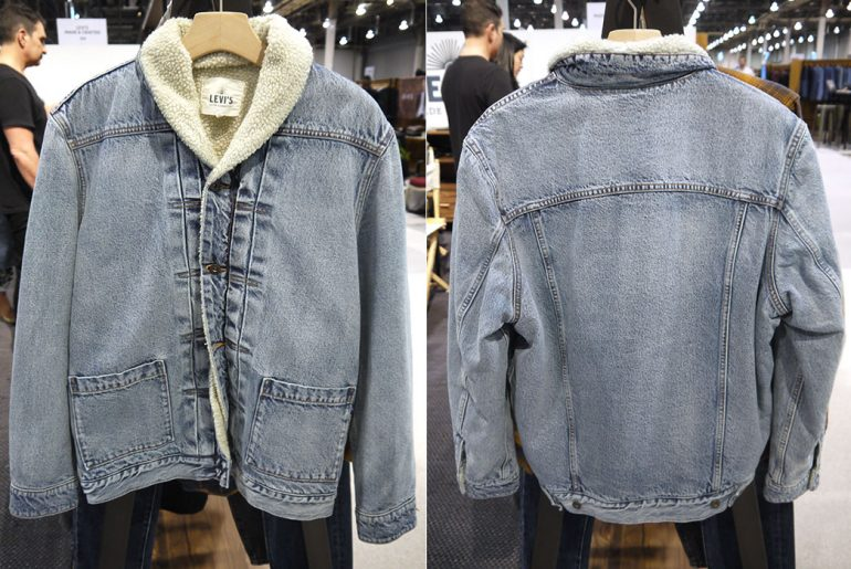Levi's-made-and-crafted-mens-trucker-jacket