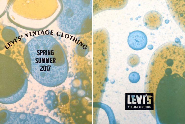 Levi's-Vintage-Clothing-Spring-Summer-2017-Lookbook-wrap-front-back</a>
