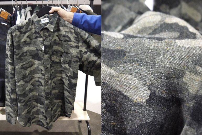 Livid-Jeans-camo-shirt