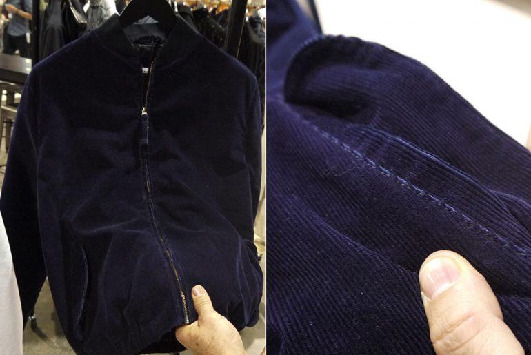 livid-jeans-indigo-cord-jacket