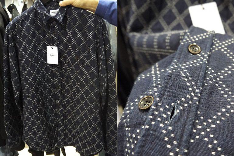 livid-jeans-indigo-sashiko-shirt